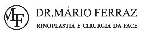 dr-mario-ferraz-rinoplastia-03