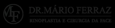 dr-mario-ferraz-rinoplastia2