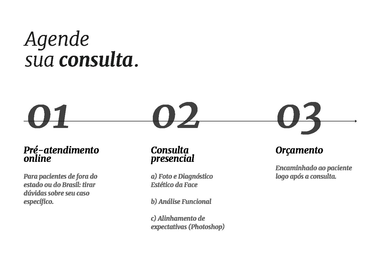Infográficos - MF - transparente_Prancheta 1 cópia